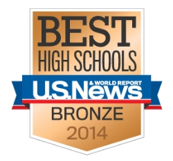 bronze_best_high_schools 2014.jpg
